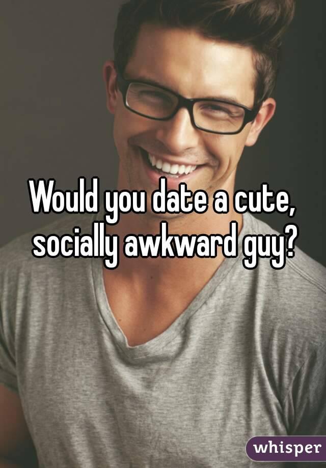 Online Disabled Dating - EnableDatingcouk