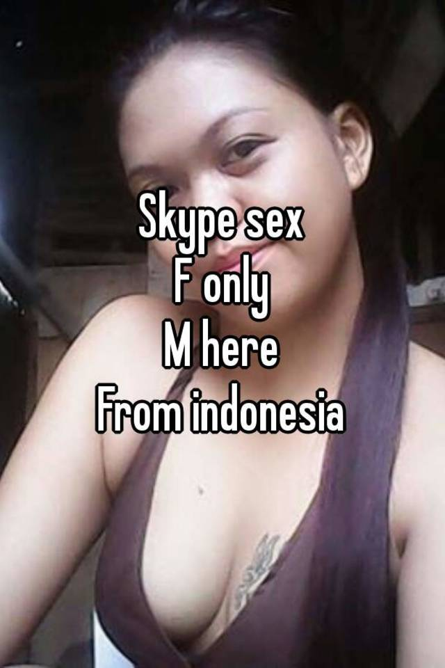 Sexy Mature Women In Mymensingh