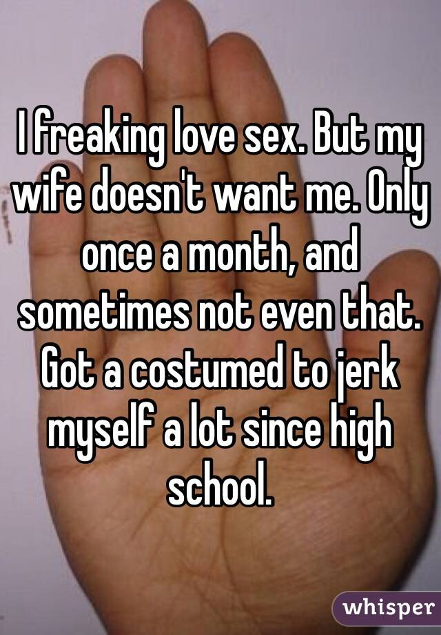 Older girls sex