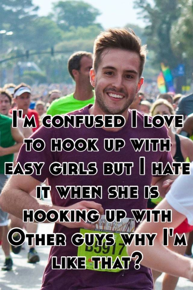 Easy way to hook up with girls