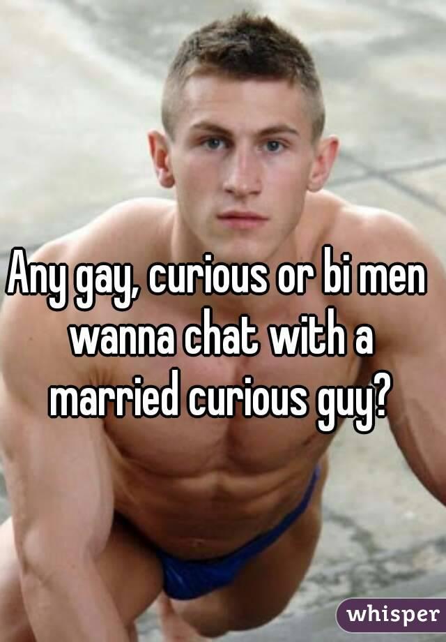 Bi men chat
