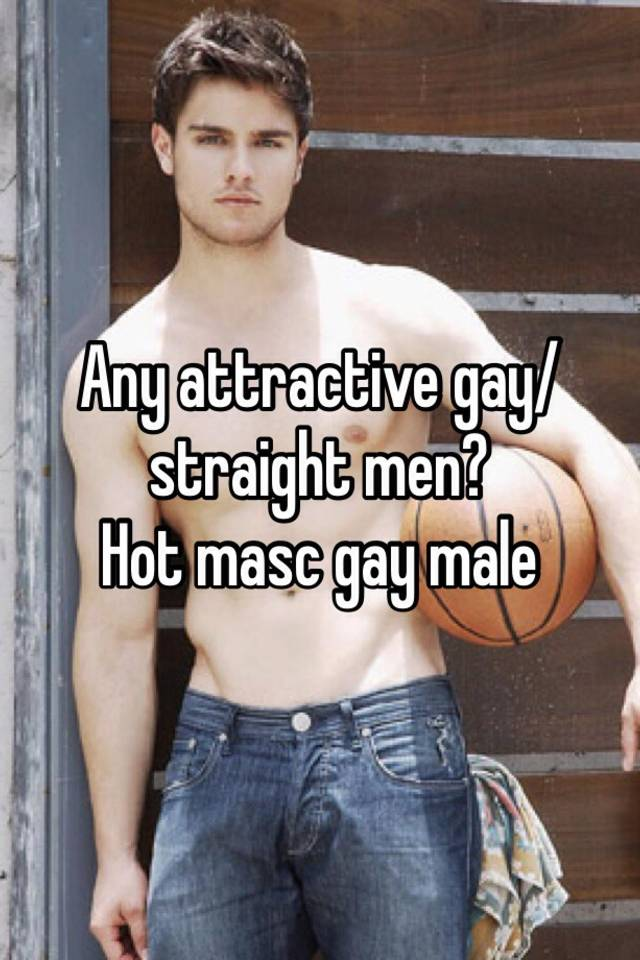 Gay dating high standards