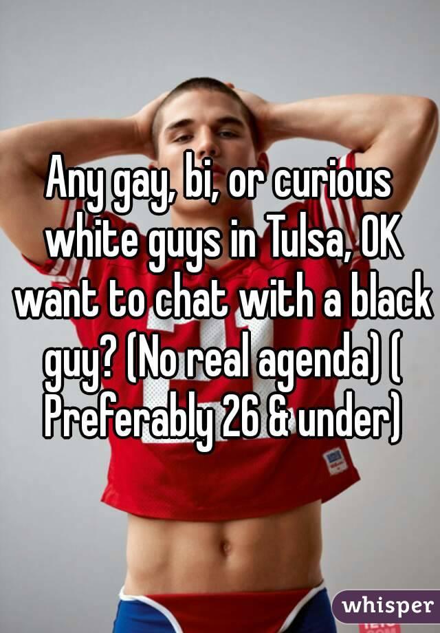 Gay dating in tulsa