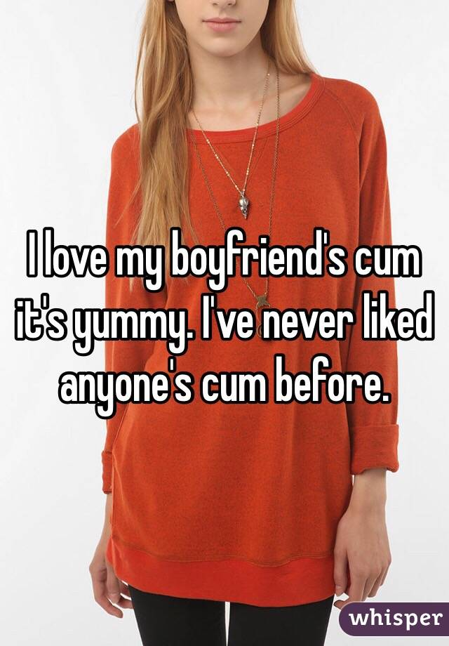 Cum My Panties Before Shopping