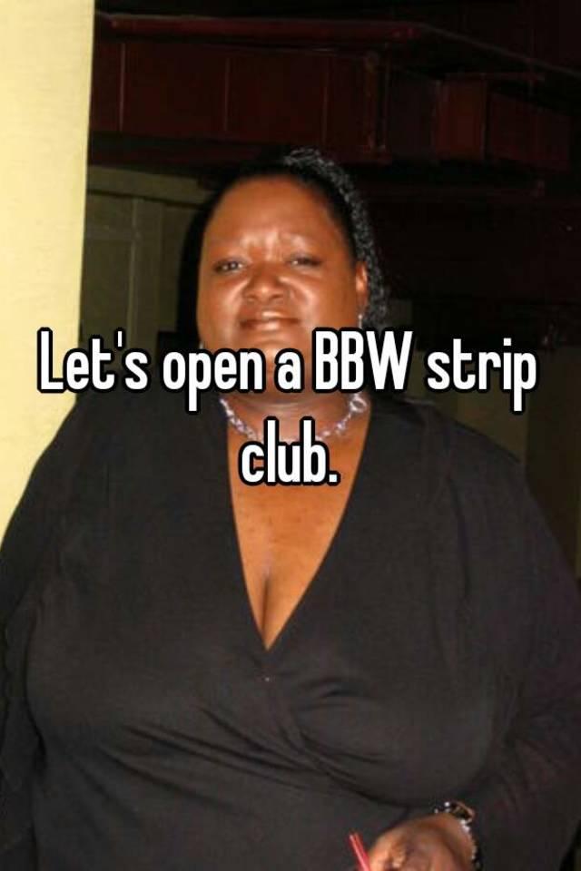 Sbbw Strip