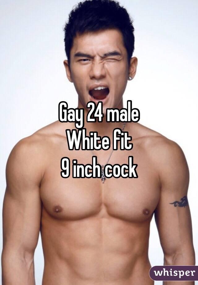 Cum in mouth deepthroat white
