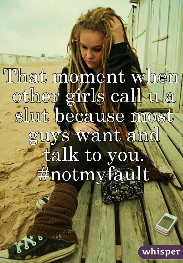 what to talk about when you call a girl