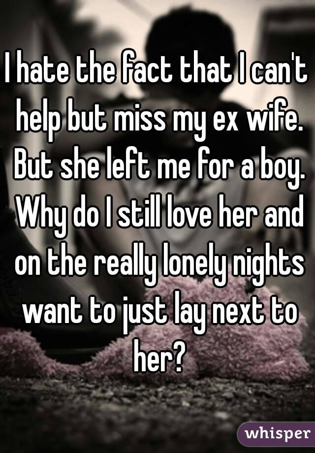 seeking genuine Hot Silverdaddy Fucks His Mature Lover not very