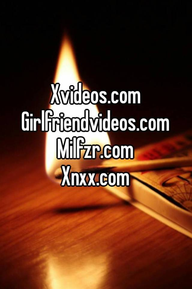 Girlfriendvideos.com