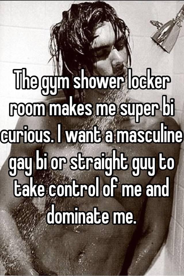 Nude gay boy movies