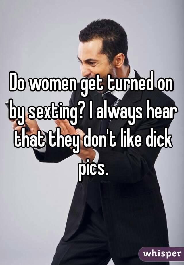Hot Chicks Porn Movies