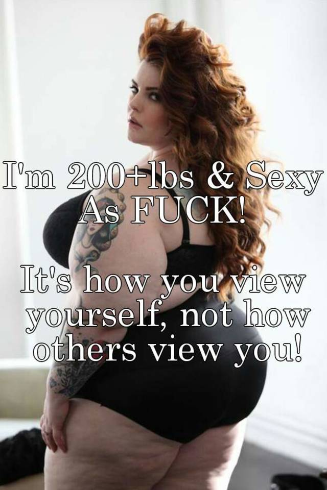 Sheer Pantyhose Nylon Sex View Hot