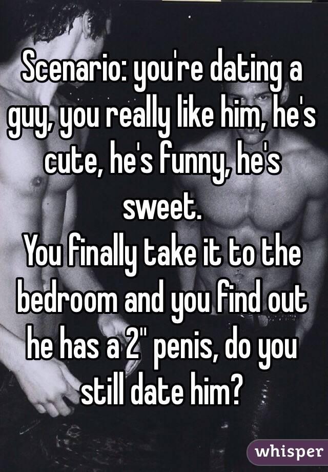 Girls Licking Ass Hole