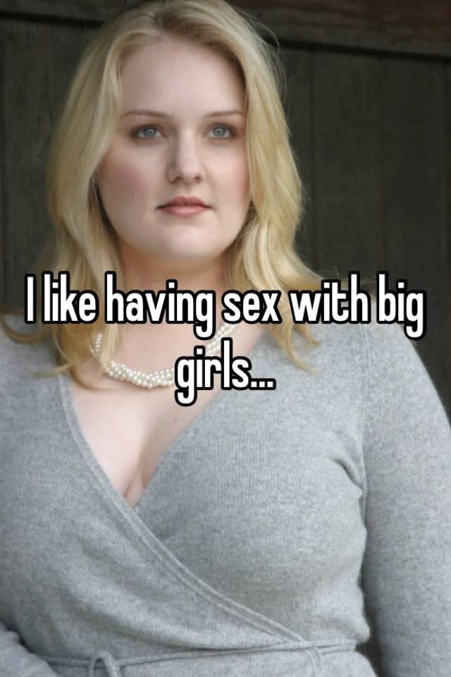 full-figured-and-skinny-girl-sex