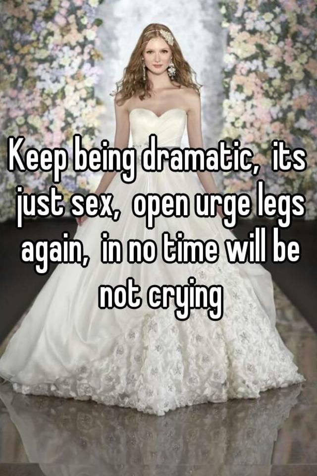 Открытый секс с невестой проститутку