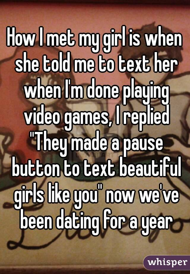 how-often-to-text-girl-im-dating