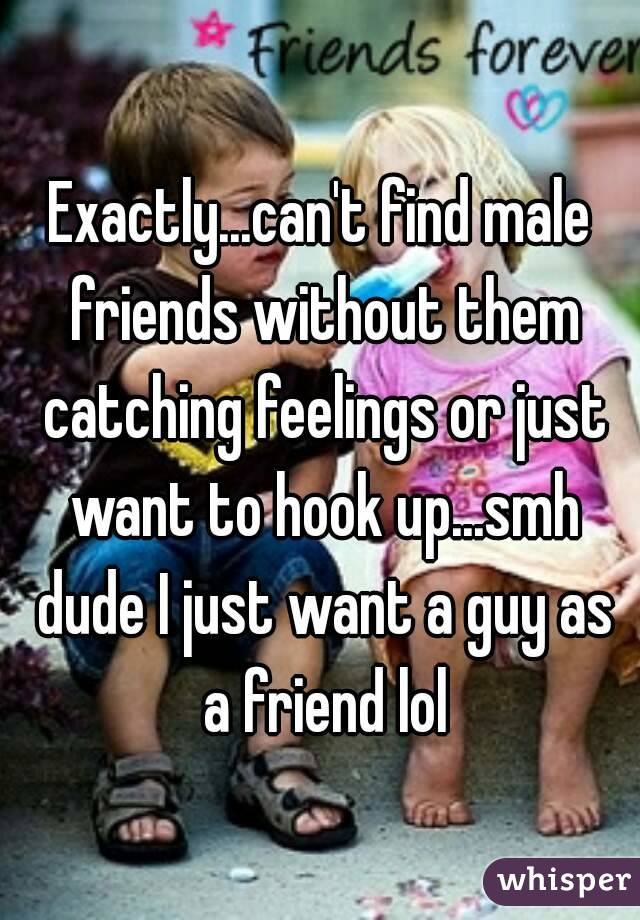 speaking, would try fast local singles meetups matches consider, that you