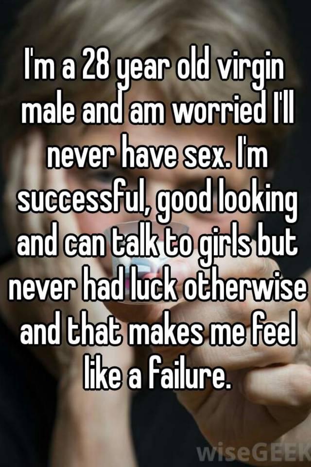Understand virgin boys having sex