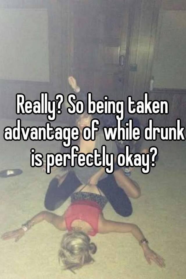 Amateur Drunk Chubby Wife