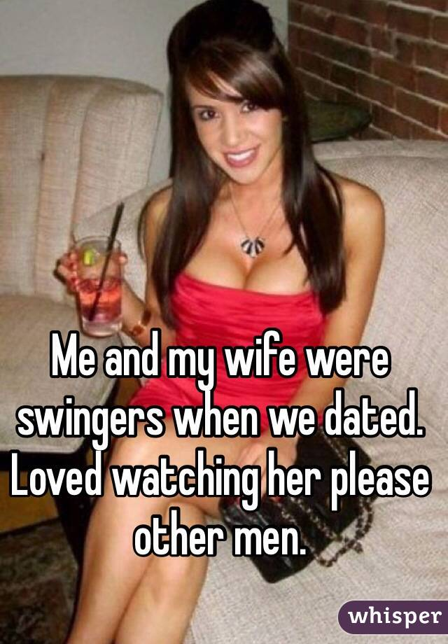 Watch Wife With Other Men