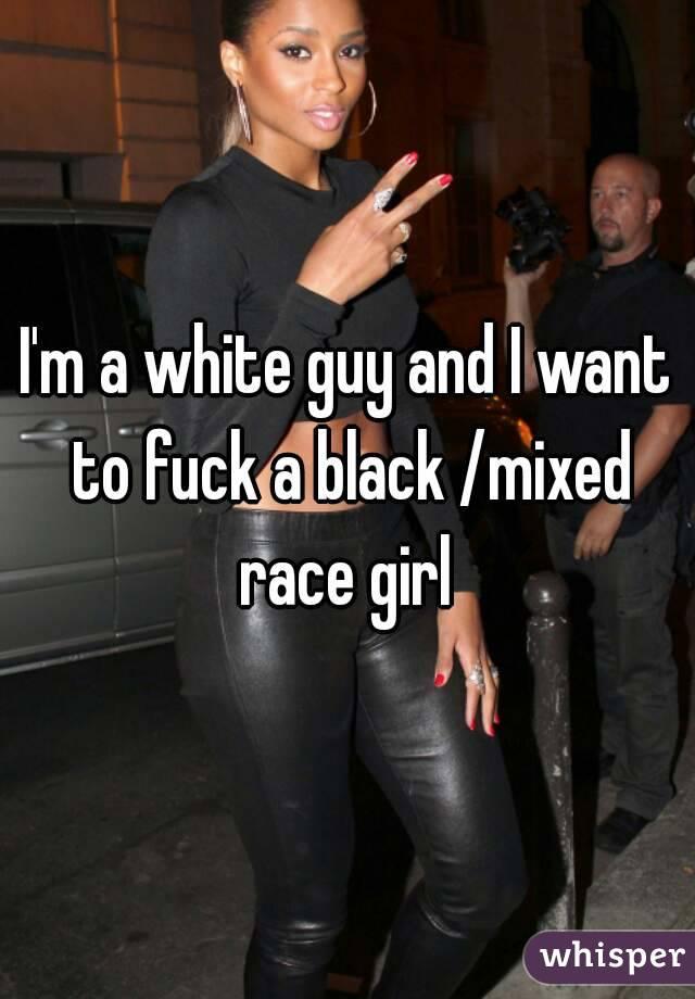 Filipina Girl White Guy