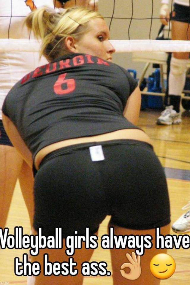 Teacher girls ass