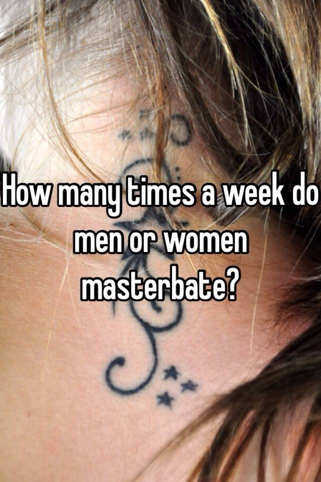 Are absolutely Different places women masterbate for that