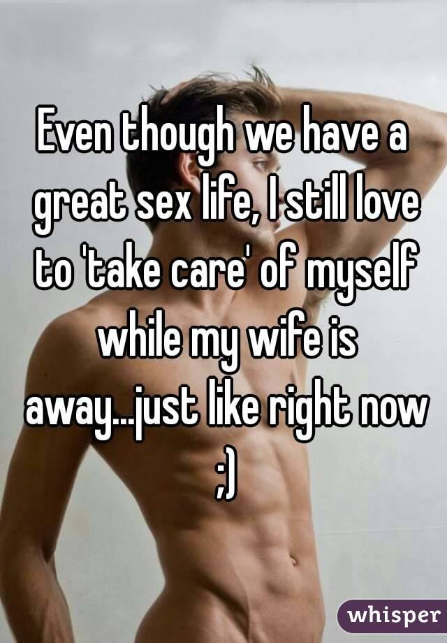 Justin timberlake naked nude