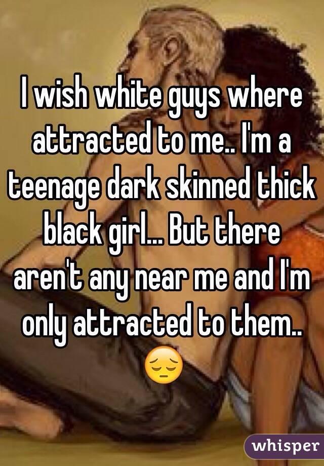 Black Women Fucks White Guy