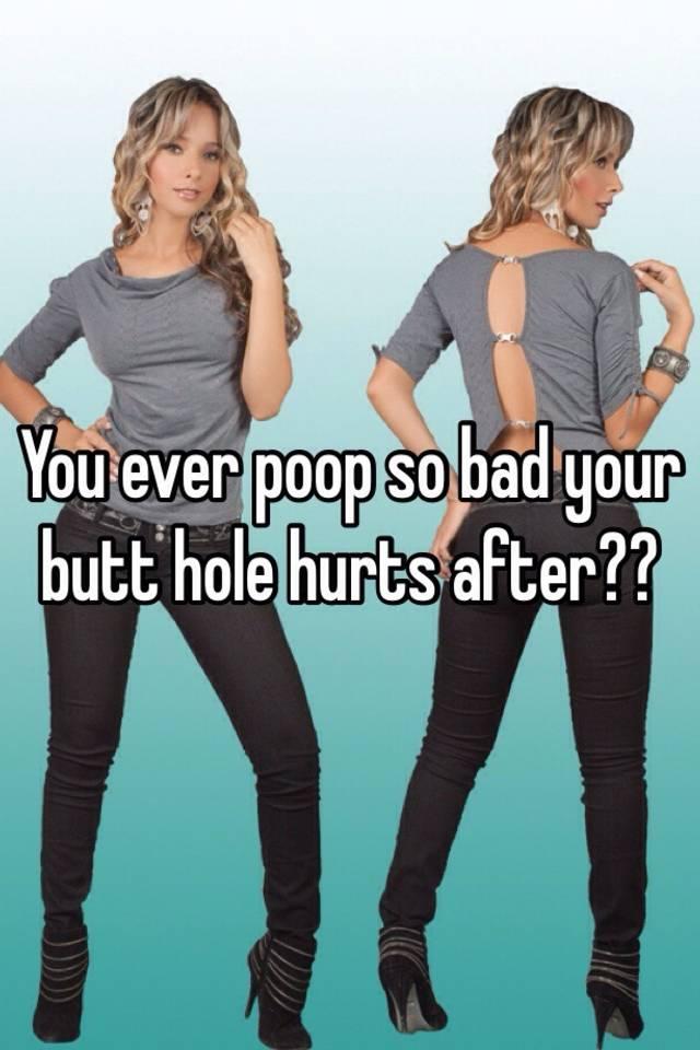 Sarah Roemer Butt