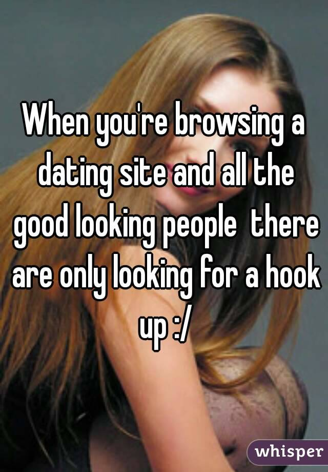 Bikini good looking people dating site takes huge