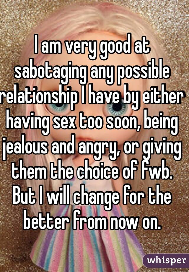 Dating A Guy 8 Years Older