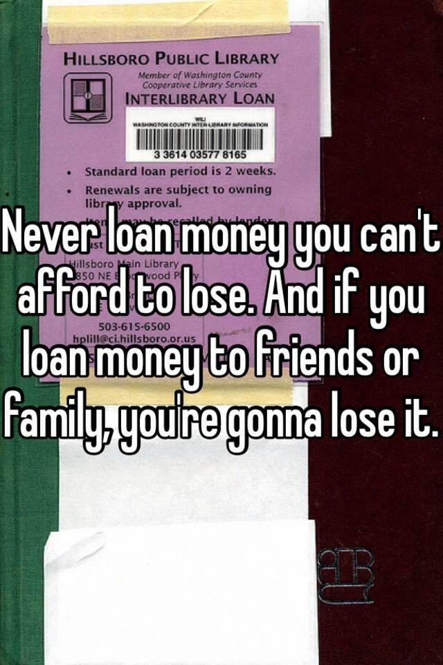 Cash advance fayette al picture 7