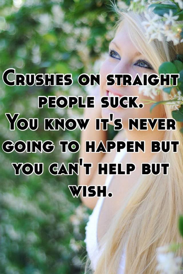 Straight people suck pics 469