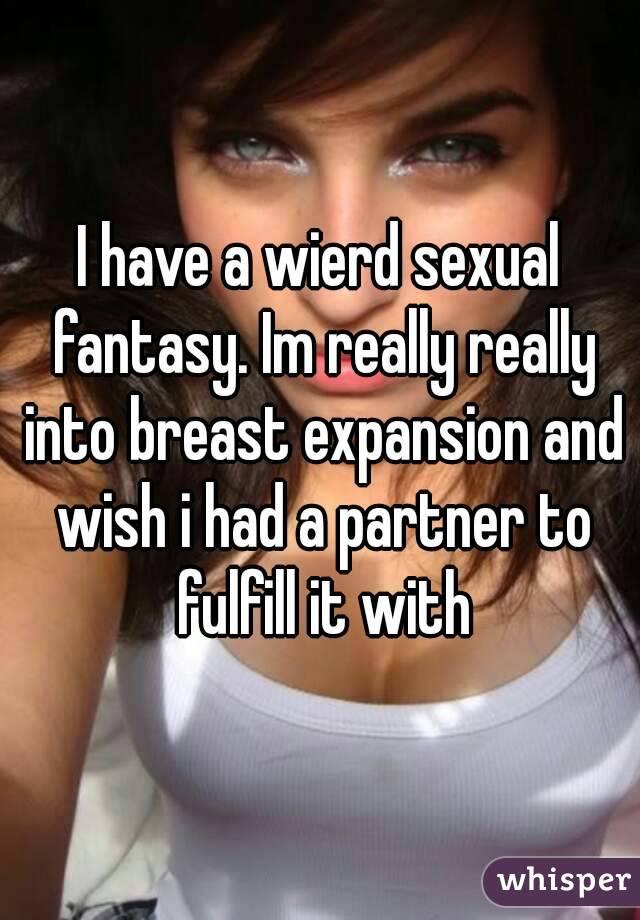 Porn girl manila