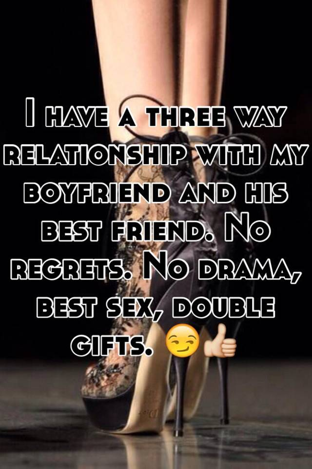 Sex gifts for my boyfriend