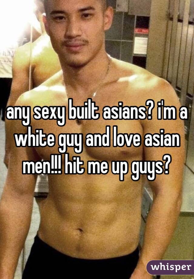Asian guy i love, real bathroom nude pics