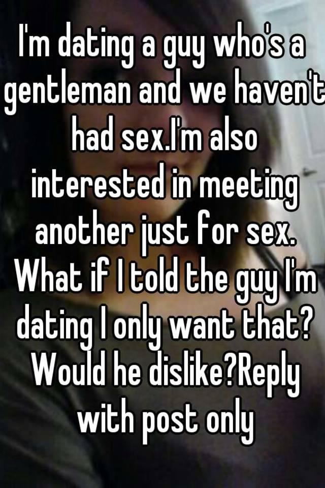 Shocking pacman en plein rapport sexuel so flirt