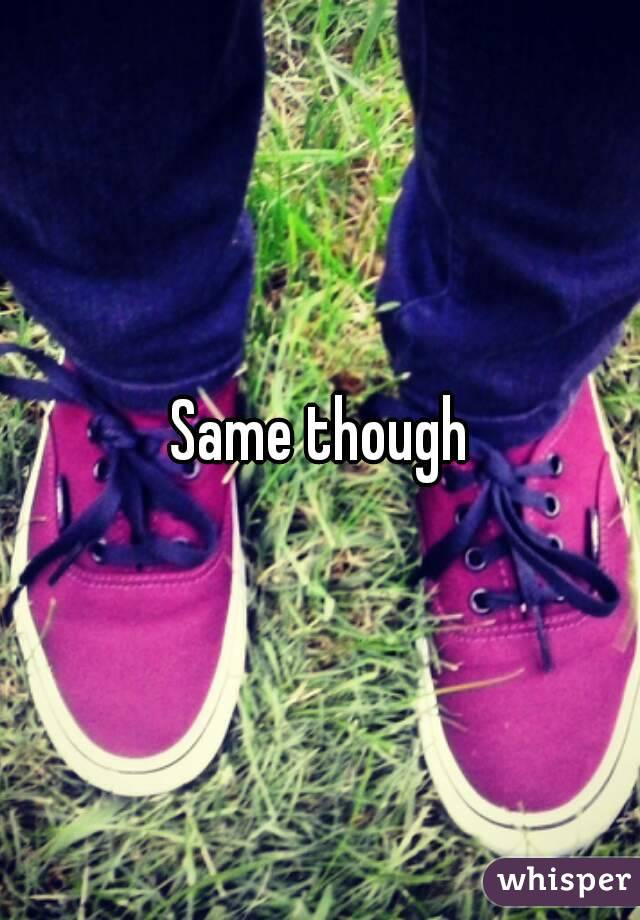 93895bb24f2 It bothers me when people wear fake vans shoes