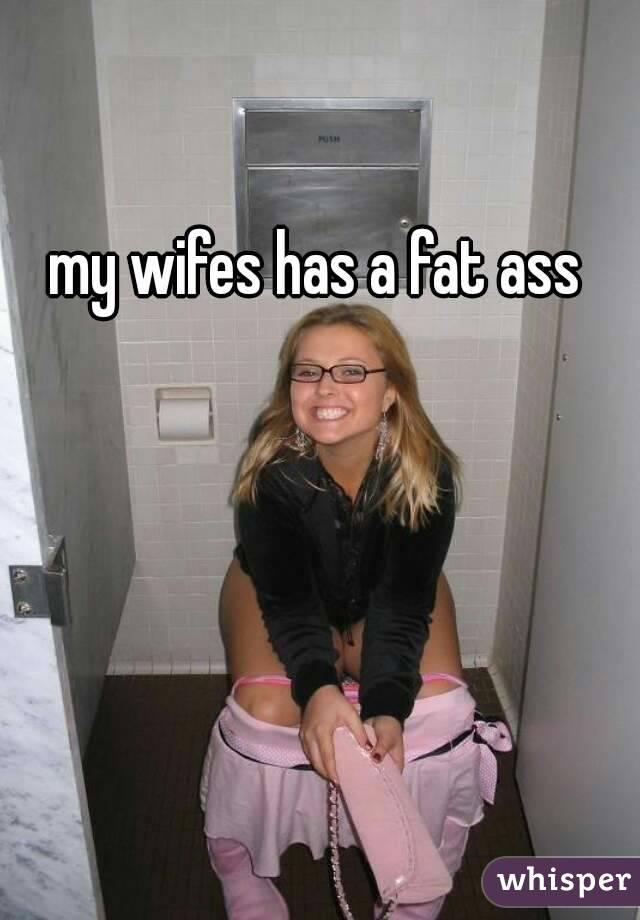 Hot wife stranger fuck