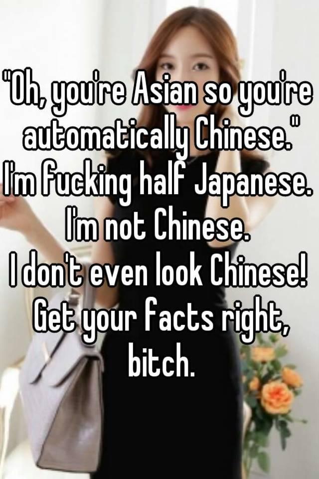 Japanese Big Tit Pov Fuck