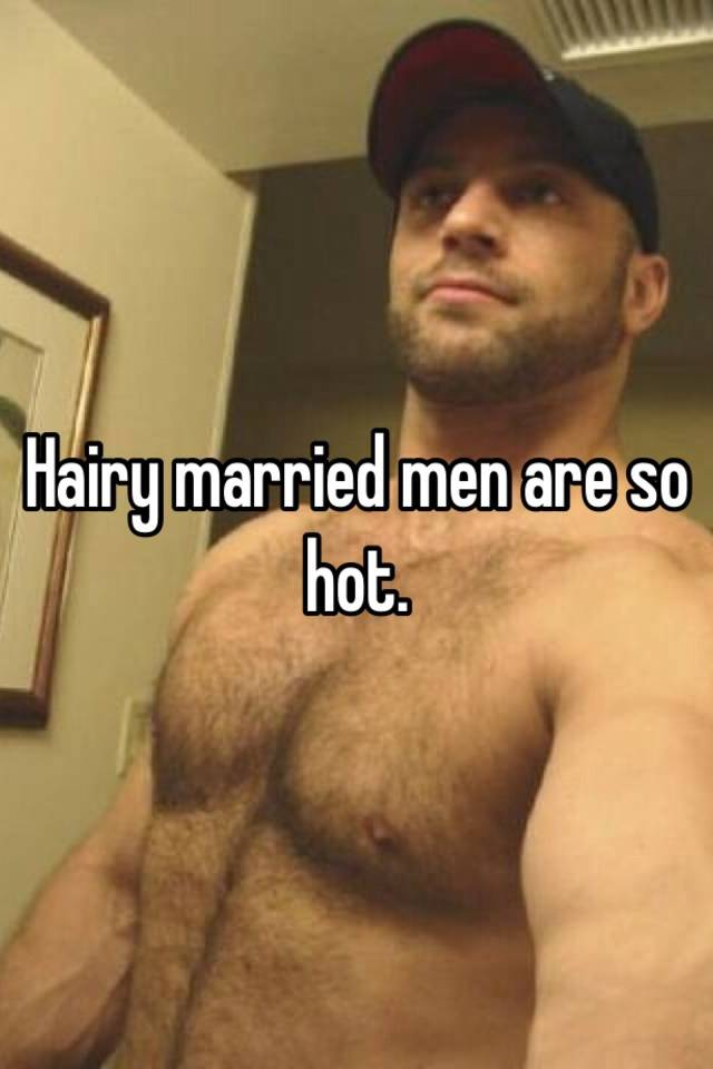 a married good Is hookup man