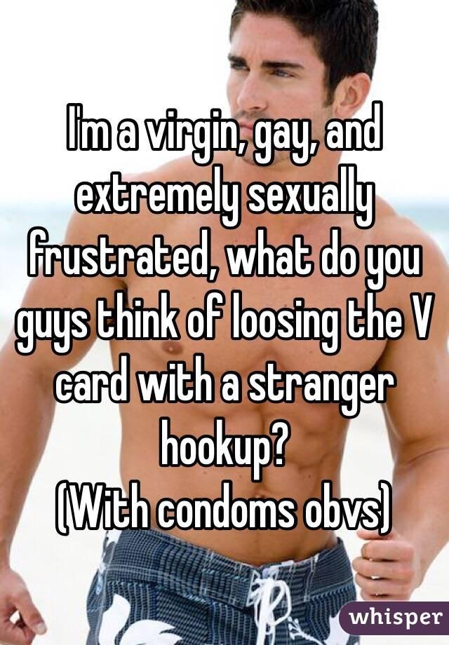 Why Do Women Moan In Sex
