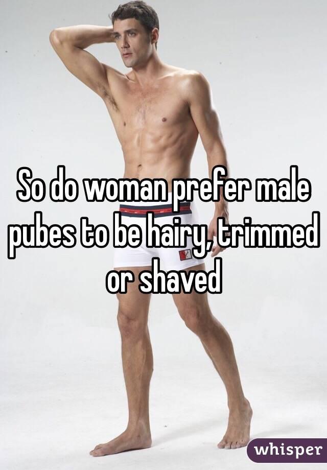Ms howard stern nude