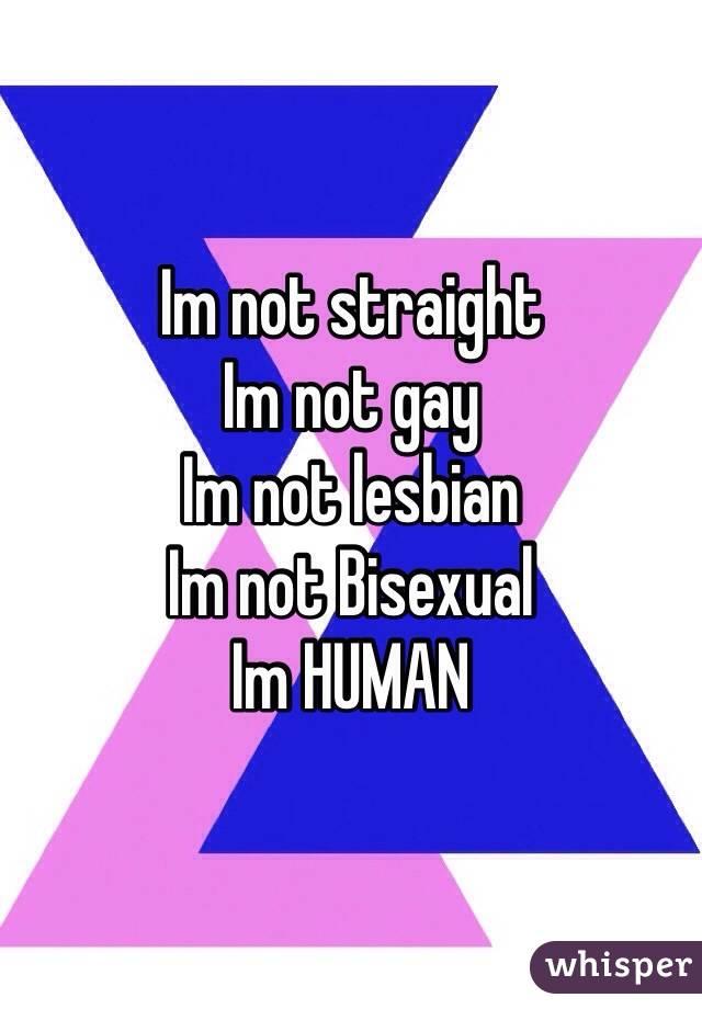 lesbian im