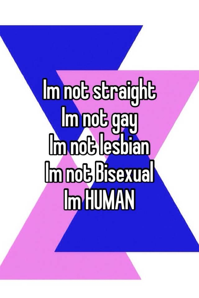 Hate crimes against bisexuals