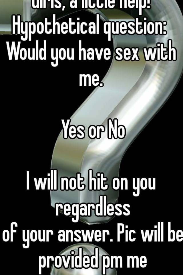 Polo shirt sex