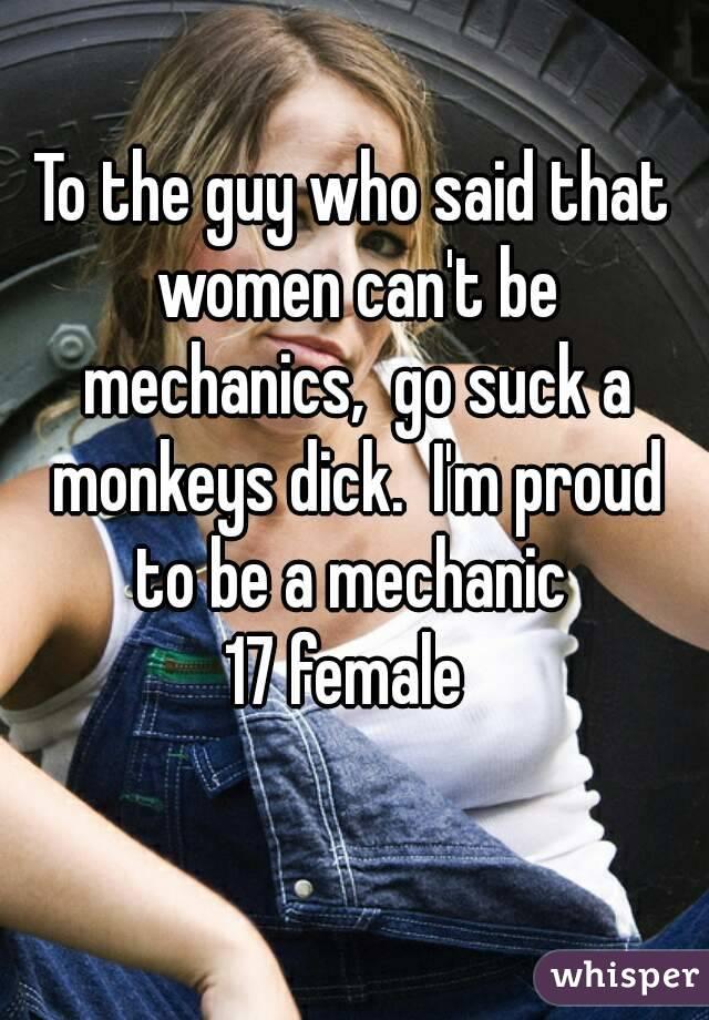 suck it monkeys im going corporate