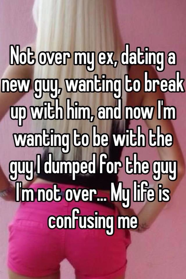 Quotes That Will Get Your Ex Back