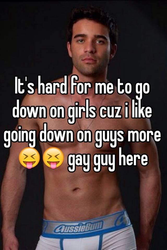 Gay asian amateur gay